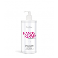 FARMONA Hands Repair - Nawilżająca maska do dloni 300ml - hands-repair-sorbet-do-dloni[1].png